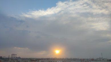 Photo of Prognoza meteo pentru miercuri vine cu căldură și ploi de vară în București. ANM spune ce ne așteaptă