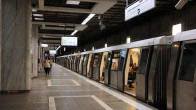 Photo of De unde primești bilete gratuite la metrou dacă aduci cinci PET-uri. A început oficial campania eco desfășurată de Metrorex (VIDEO)