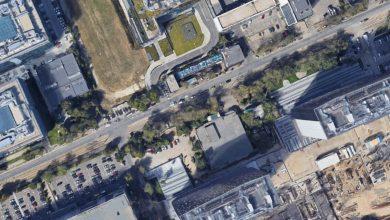 Photo of Zona din jurul stației de metrou Pipera, reamenajată din fonduri private. Proiectul a fost aprobat în Consiliul Local
