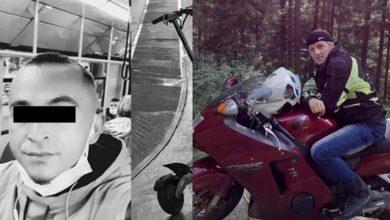 Photo of Motociclistul care a provocat moartea trotinetistului a venit cu primele declarații. Cum explică gestul său tragic