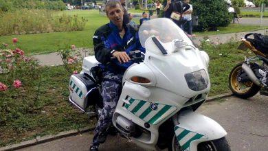 Photo of Motociclistul Americanu ar mai fi făcut o victimă. Un bărbat a rămas la un pas de a fi paralizat după primul accident, dar totuși n-ar fi fost vina lui