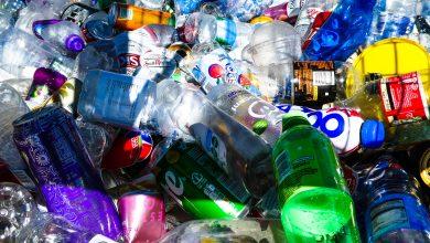 Photo of Gata cu plasticul în România. Guvernul interzice bețișoarele de urechi și alte produse de unică folosință. Sistem de colectare separată a PET-urilor la nivel național