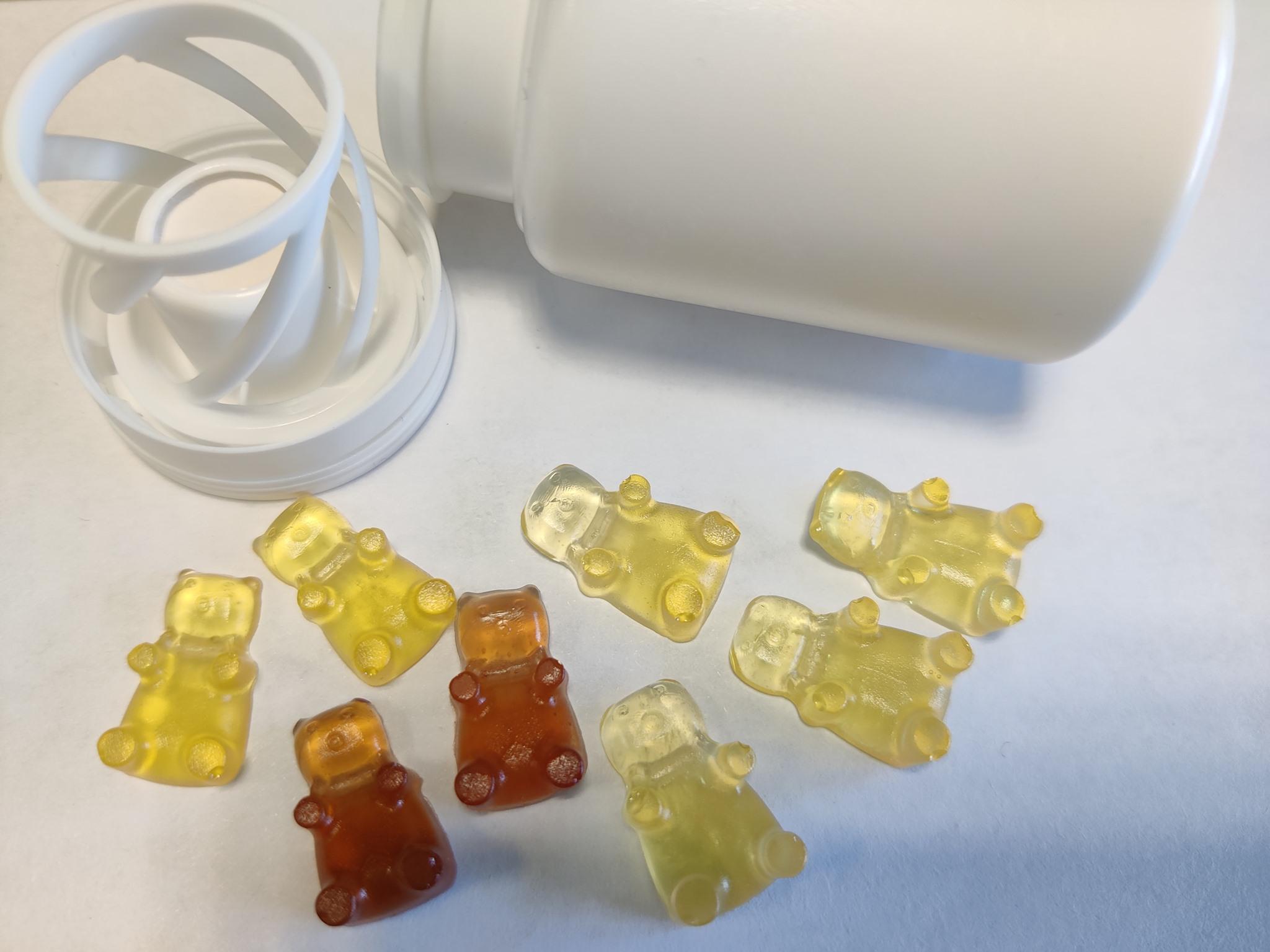 Noul Polidin. Institutul Cantacuzino din București lucrează la o nouă variantă: capsule gelatinoase și spray nazal
