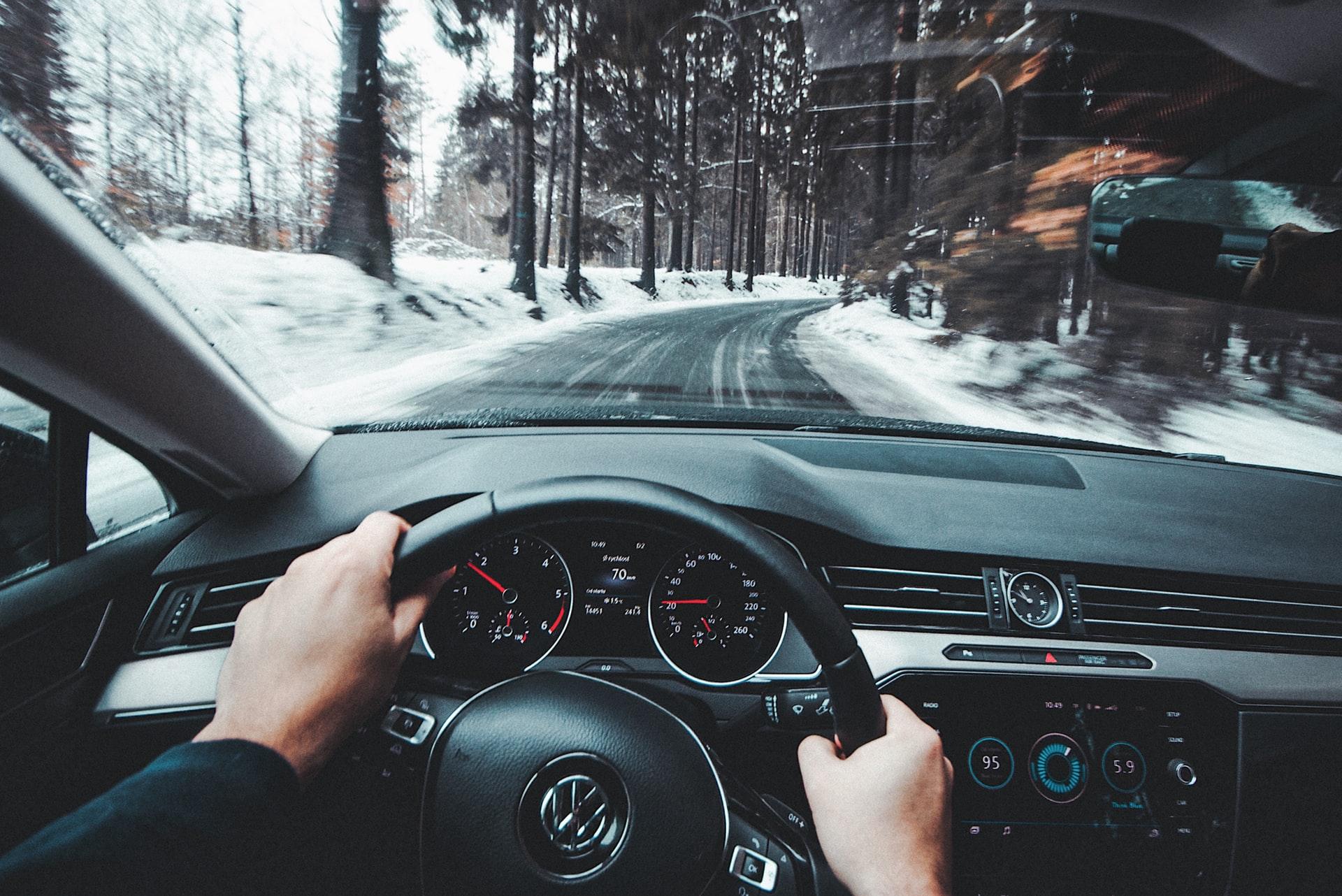Fiabilitatea: de ce este un criteriu important când alegi o mașină și cum îl urmărești (P)
