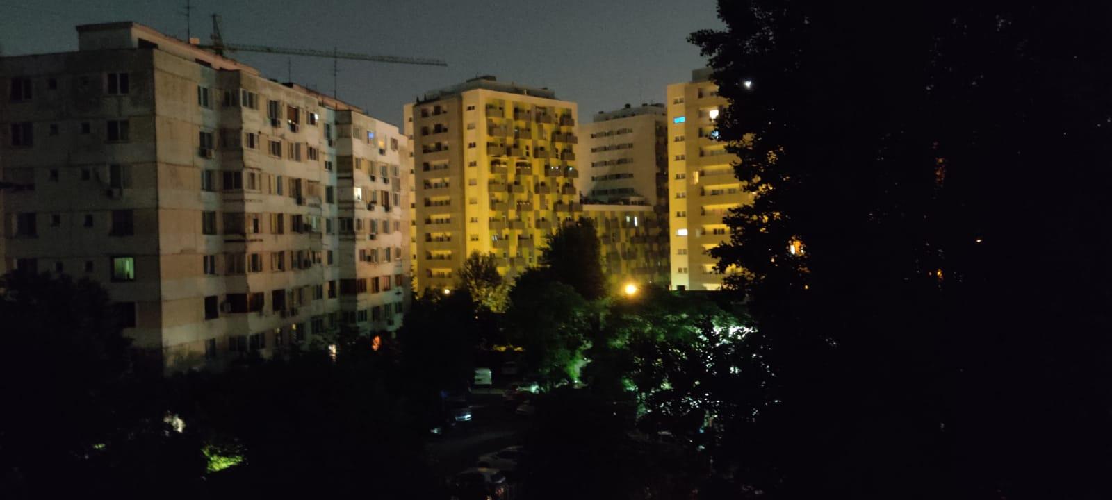 Pene de curent în București în cea mai caldă zi din an. Cartierele Dristor-Vitan, Pantelimon, Bucureștii Noi și Giulești au rămas fără curent din cauza caniculei