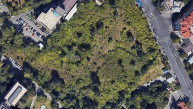 Photo of Apare un nou parc în București. Asta dacă edilul Capitalei își va da acordul pentru cererea unui primar de sector