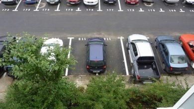 Photo of Sectorul din București unde un loc de parcare a ajuns să coste 12.300 de lei la licitație. Neplata la timp duce la executare silită