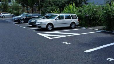 Photo of Probleme în Sectorul 4 cu parcările. Primăria, acuzată că încalcă legea cu noile tarife implementate