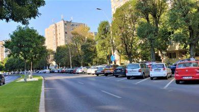 Photo of Parcare cu plată pe bulevardele Sectorului 4. Care vor fi tarifele