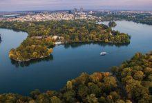 Photo of Clotilde Armand a vrut să ia parcul Herastrău în administrarea S1 și ar fi investit 10 milioane de euro doar în defrișari și replantări, dar proiectul i-a fost respins