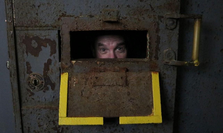 EXCLUSIV   Proiect pilot în Penitenciarul Rahova. Carrefour a început să livreze produse deținuților la prețurile din magazin. Până acum plăteau mai mult pentru orice