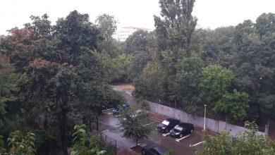 Photo of Prognoza meteo ANM. Toamna începe să-și intre în drepturi în București