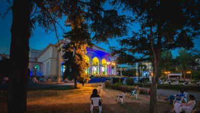 Photo of Promenada Operei 2021. Lista evenimentelor pentru săptămâna 30 august – 5 septembrie