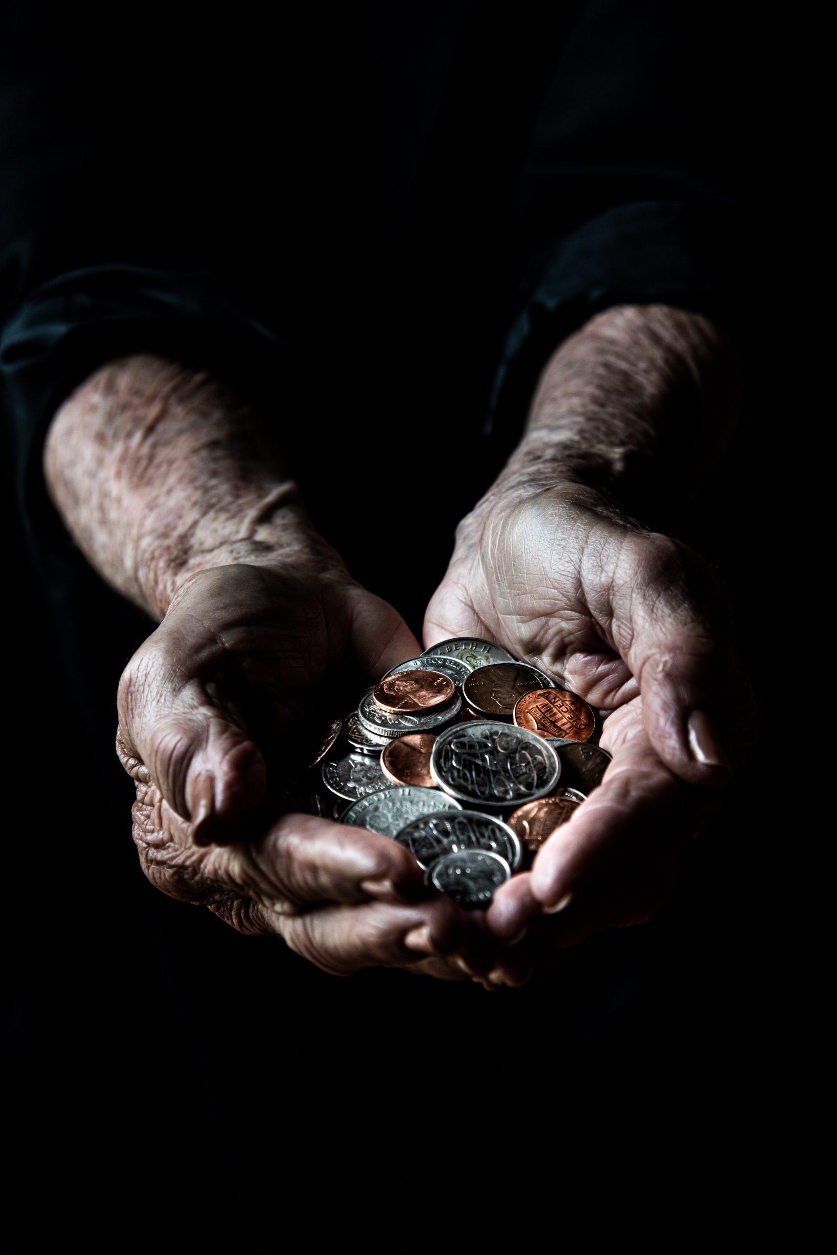 """Recalcularea pensiilor. """"Dacă sunt erori, cine a încasat banii trebuie să îi returneze"""", spune șeful Casei de Pensii"""