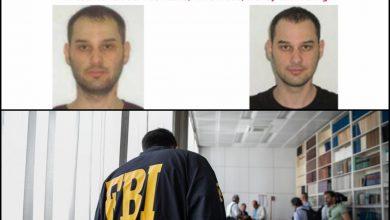 Photo of Român căutat de 9 ani de FBI, prins în Sectorul 2 din București. Recompensă de 750.000 de dolari pentru prinderea sa din partea americanilor