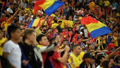 Photo of România – Liechtenstein pe Arena Națională. Liber la bilete pentru suporterii naționalei