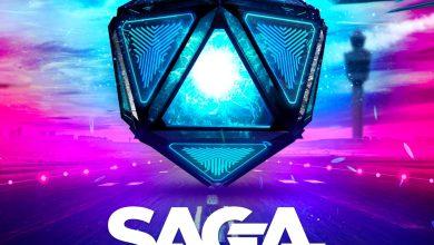 Photo of SAGA Festival. Va avea loc într-un spațiu mult mai mare și neconvențional din București