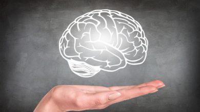 Photo of Cum avem grijă de sănătatea creierului în aceste vremuri tulburi. Secretul bunăstării psihologice spus chiar de un doctor neurolog