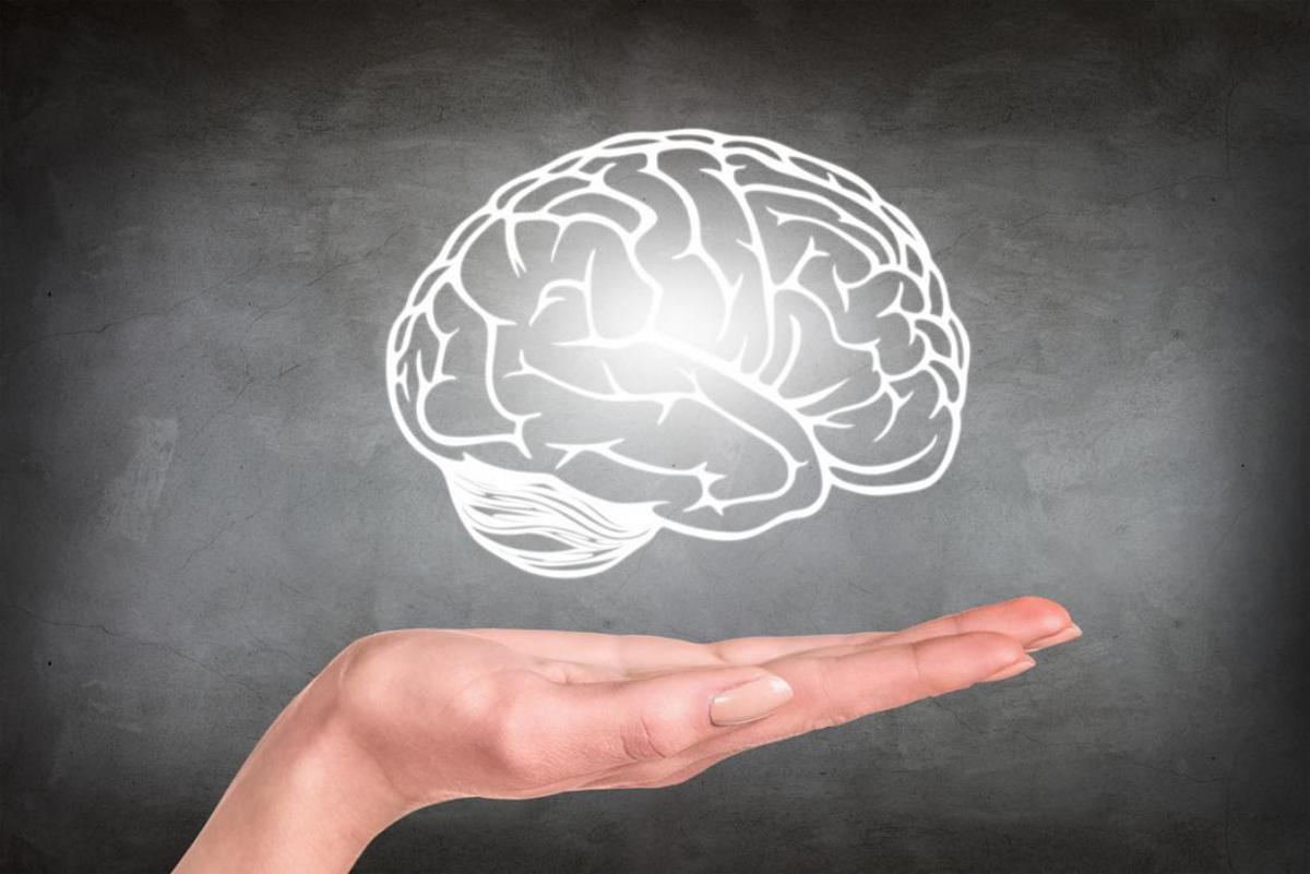 Cum avem grijă de sănătatea creierului în aceste vremuri tulburi. Secretul bunăstării psihologice spus chiar de un doctor neurolog