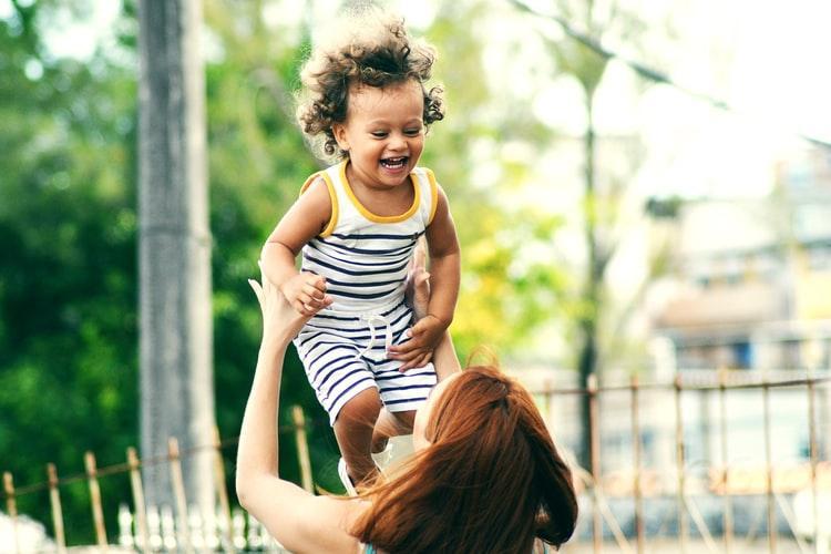 Alege Scaune Auto Calitative Pentru Siguranța și Confortul Copilului Tău (P)