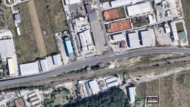 Photo of Apare un nou sens giratoriu în Otopeni, pentru legătura cu Centura Capitalei, până în toamnă. E din ăla bun cu turbogiraţie FOTO