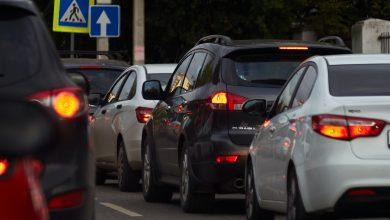 Photo of Sistem de semnalare online a problemelor întâlnite în trafic. Propunere pentru șoferi făcută de Ministerul Transporturilor