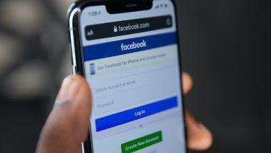 Photo of Facebook anunță o schimbare majoră. Ce decizie a luat Mark Zuckerberg în legătură cu aplicația Messenger