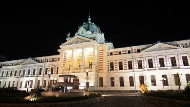 Photo of CGMB a aprobat azi ca Spitalul Colțea, construit în 1888, să înceapă investițiile pentru a obţine autorizaţia de securitate la incendiu în 2021