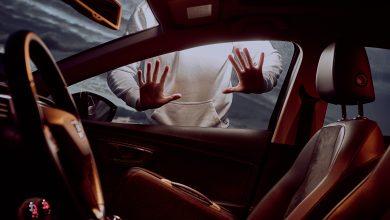 Photo of Hoț să fii, ghinion să ai! Suspect de cinci furturi din mașini prins în traficul din București