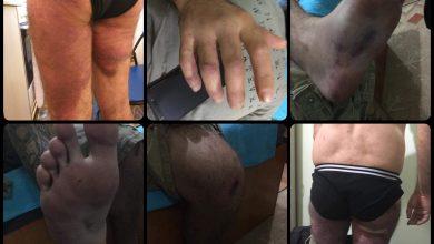Photo of Cazul de tortură de la Secția 16 revine în actualitate după recunoaștere. Polițiștii, deconspirați de Google Maps. Tinerii au murit la 6 luni după incident, când a demarat ancheta