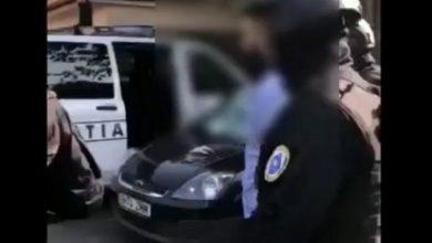 Photo of Bărbaţi arestați după ce au ameninţat o persoană care urma să fie martor într-un proces de tentativă de omor