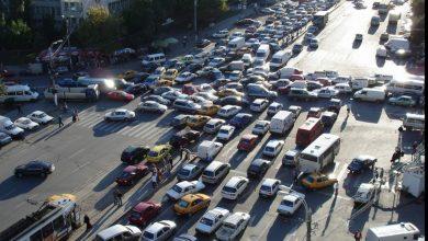 Photo of Apare un nou semn de circulație în București cu amenzi de 725 de lei dacă-l greșești. În următoarele luni o să fie vizibil pe toate bulevardele