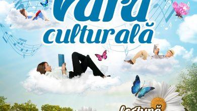 """Photo of Începe """"Vara Culturală"""", festivalul din Sectorul 6 ce oferă bucureștenilor o oază de relaxare. Unde are loc și care este programul"""