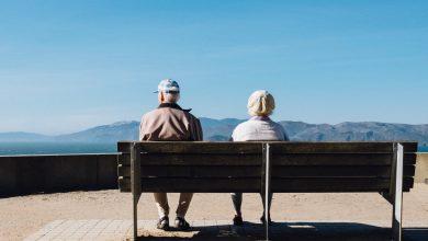 Photo of Ce se întâmplă cu vârsta de pensionare în România. Guvernul a modificat legea