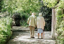 Photo of Modificare majoră la legea pensiilor. Prevederea a intrat deja în vigoare joi. Cine iese mai devreme la pensie
