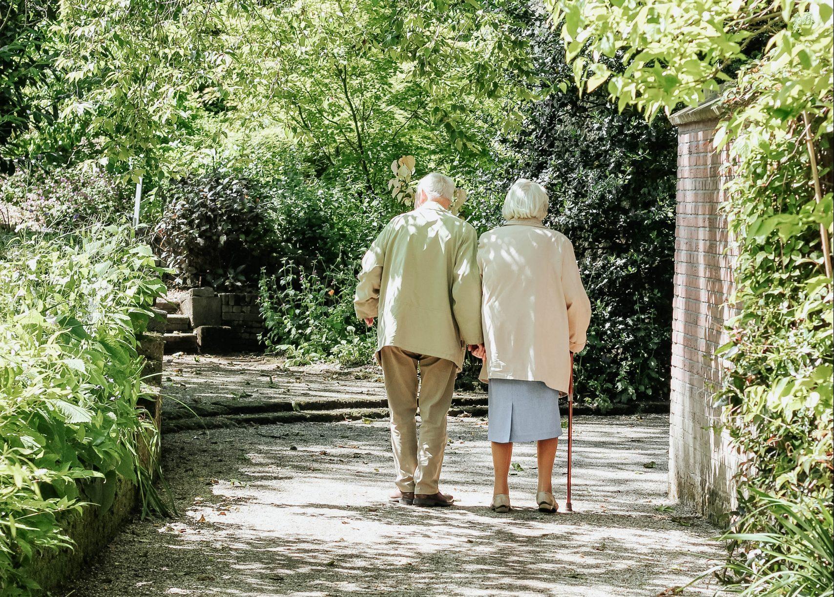 Modificare majoră la legea pensiilor. Prevederea a intrat deja în vigoare joi. Cine iese mai devreme la pensie