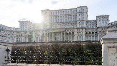 Photo of Vremea în București. Căldură mare, mon cher, la orele amiezii