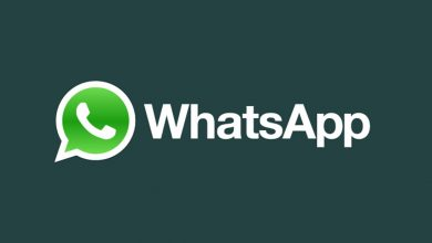 Photo of WhatsApp face o serie de schimbări importante în aplicație. Apare o nouă funcție pentru utilizatori