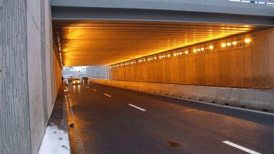 Photo of Vești importante de trafic pentru șoferii din București. Se închide circulația pe breteaua de la Pasajul Băneasa până la final de septembrie