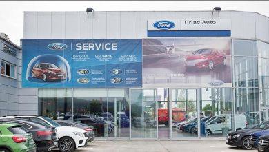 Photo of Avantajele achiziționării autoturismelor de la un dealer auto Ford profesionist din Oradea (P)