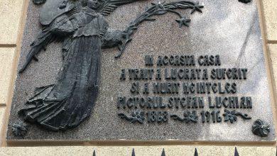 Photo of Casa lui Luchian din București a ajuns restaurant, apoi măcelărie cu slănină de Mangalița. Pictorul a murit sărac și paralizat, iar tablourile lui valorează azi averi