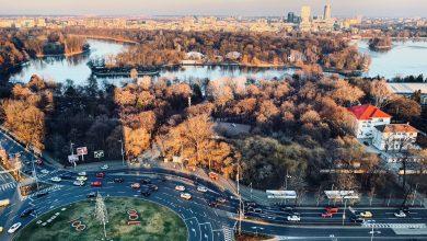 Photo of Ce noi restricții ne așteaptă în București? Aflăm în câteva ore. Azi e ședință a CMBSU, convocată după ce rata de infectare a depășit 2 la mie în Capitală
