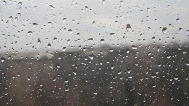 Photo of Prognoza meteo de miercuri pentru București vine cu vreme mai rece decât în mod normal. Zile friguroase de toamnă