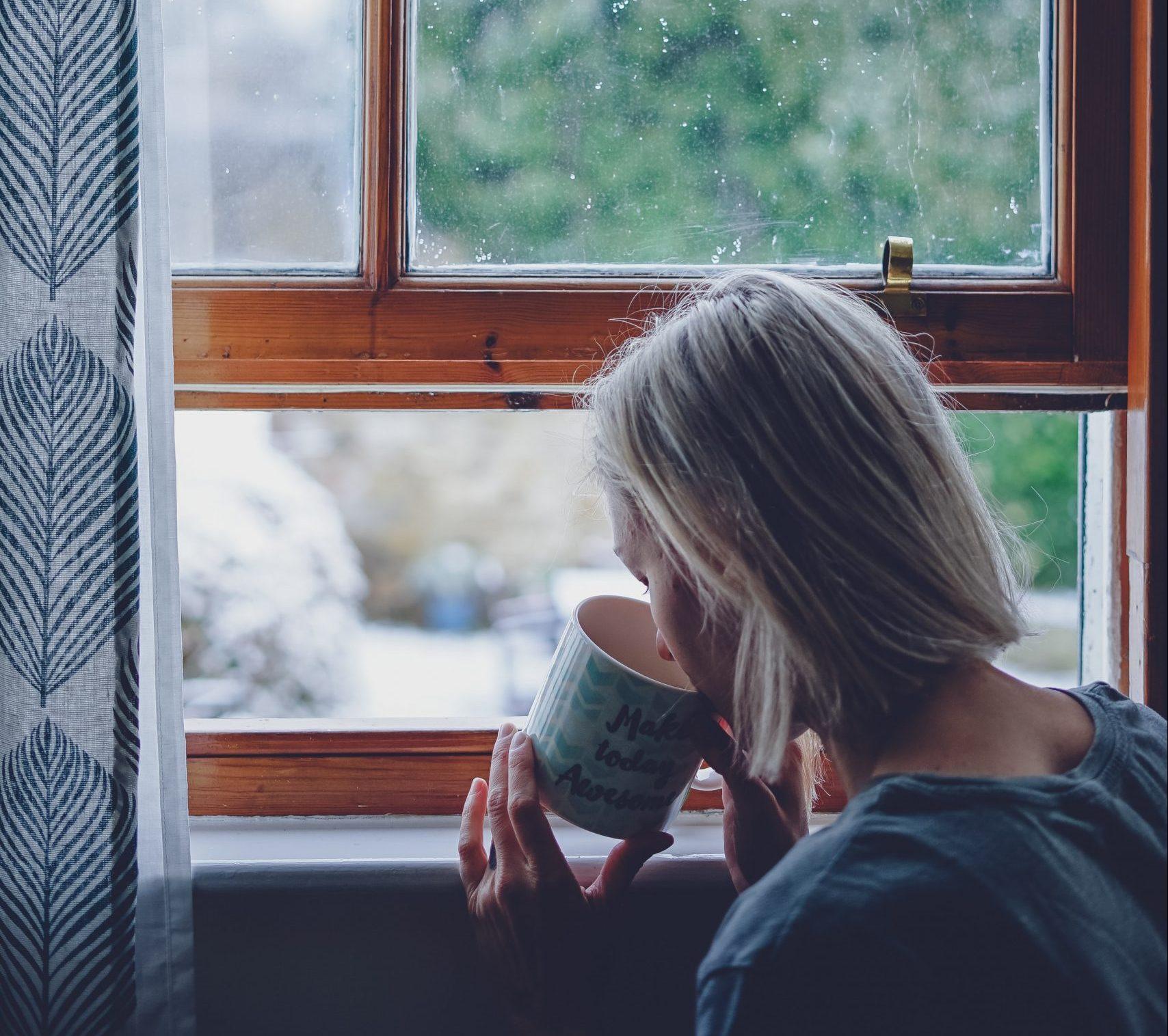O să dârdâim mult și bine în case și iarna asta, scuze de vești proaste în prima zi friguroasă de toamnă. Problemele cu căldura din București rămân, iar o zonă anume e foarte vulnerabilă
