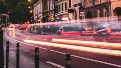 Photo of UPDATE Prefectura București, în ședință de urgență. În Capitală, iar crește incidența COVID – azi a ajuns la 2,33 la mie