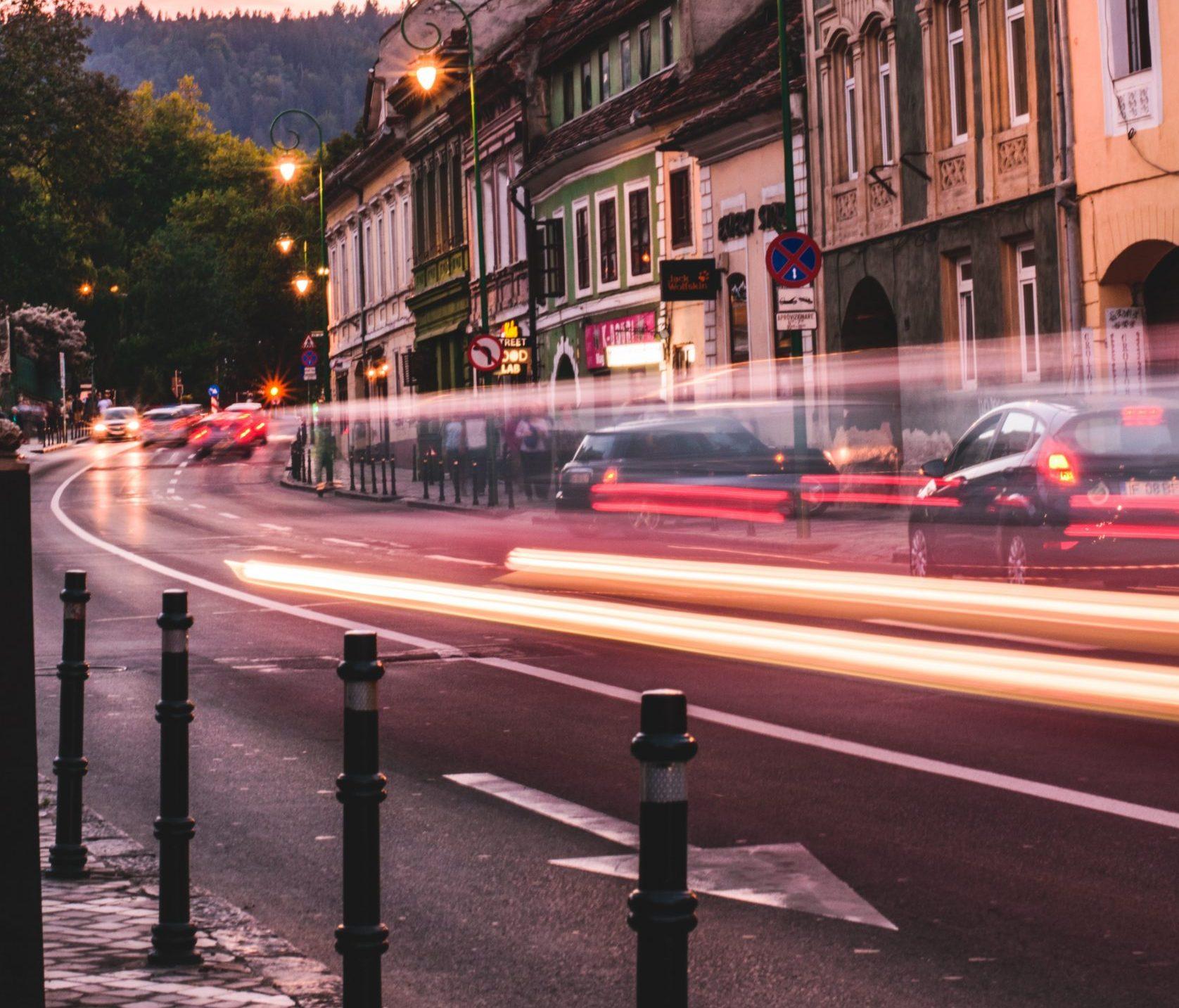 Prefectura București, în ședință de urgență. În Capitală, iar crește incidența COVID - azi a ajuns la 2,33 la mie