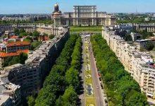 Photo of Reconfigurare traseu. Lista restricțiilor de circulație din București de azi și mâine. Zone afectate și trasee STB deviate. Weekend plin de evenimente în Capitală