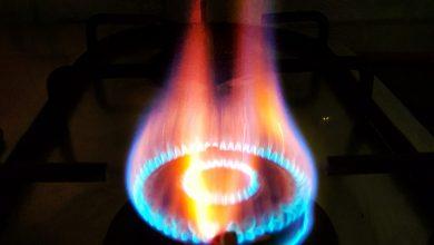Photo of Scenariu neplăcut: gazele naturale se îndreaptă spre cele mai mari preţuri din ultimii 13 ani, iar asta înseamnă scumpiri în lanț