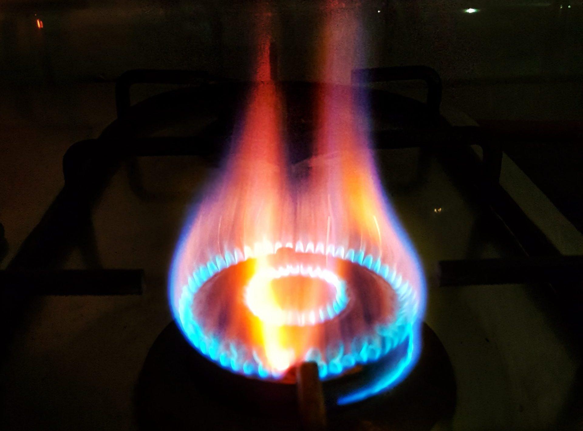Scenariu neplăcut: gazele naturale se îndreaptă spre cele mai mari preţuri din ultimii 13 ani, iar asta înseamnă scumpiri în lanț