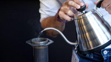 Photo of Slow Coffee Festival 2021 revine în Capitală. Tot ce trebuie să știți despre evenimentul dedicat iubitorilor de cafea bună